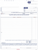 Products Available from Alabama Business Forms